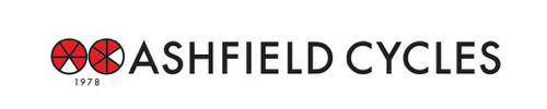 Club Supporter Ashfield Cycles