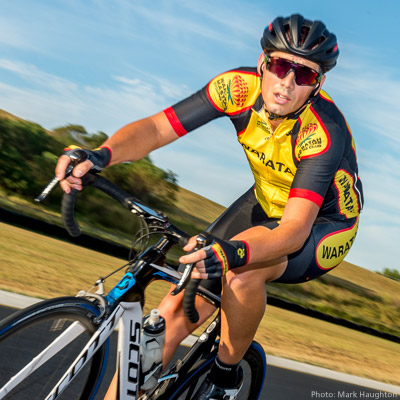 waratah masters racing sydney