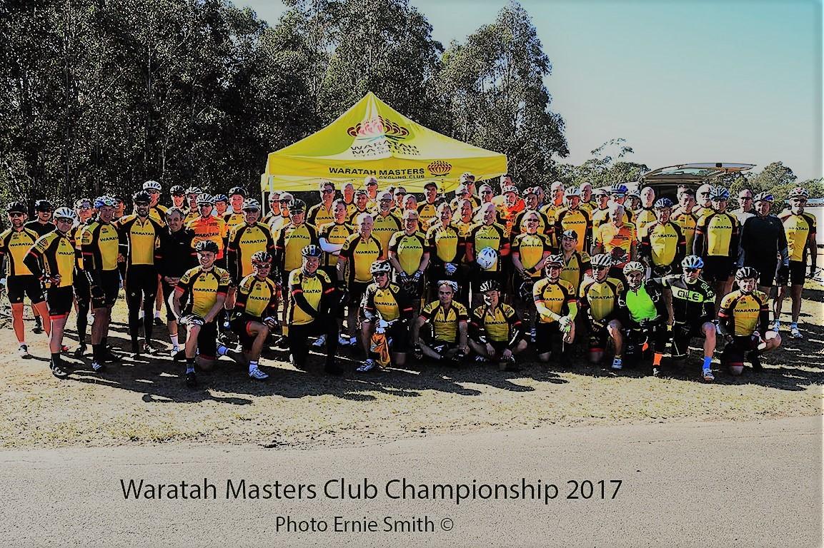 1215-325 Waratah Club Champs Group Photo