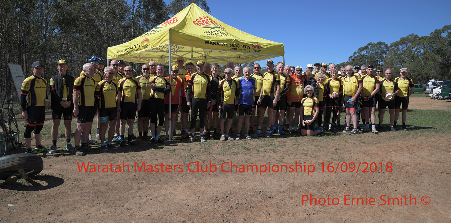 1270 250 Waratah Web Club Photo