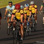 1107_043-waratah-web-4-riders-in-line
