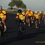 waratah-smsp-raceway-3