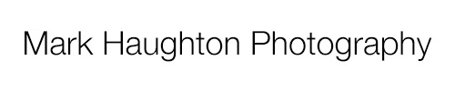 club support mark haughton photographer