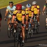 1107_043-waratah-web-4-riders-in-line