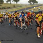 waratah-smsp-raceway-4